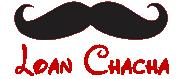 Loan Chacha